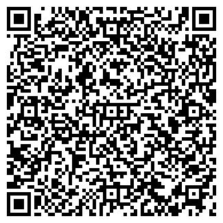QR-код с контактной информацией организации Аvtopodarok, ЧП