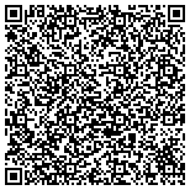 QR-код с контактной информацией организации Буммакс(Bummax Co. Ltd.), ООО