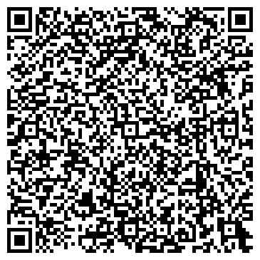 QR-код с контактной информацией организации Стальмашресурс, ООО