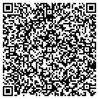 QR-код с контактной информацией организации Автотемп, ООО