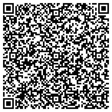 QR-код с контактной информацией организации ВЕЕМ-Металлавтопром, ООО