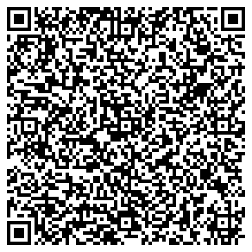 QR-код с контактной информацией организации Сав авто, ЧП