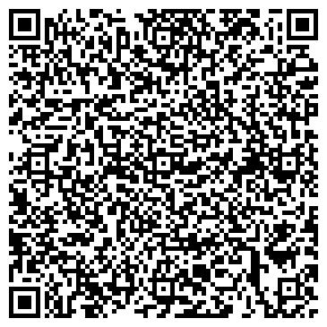 QR-код с контактной информацией организации Лиюаньда Украина, ЧП