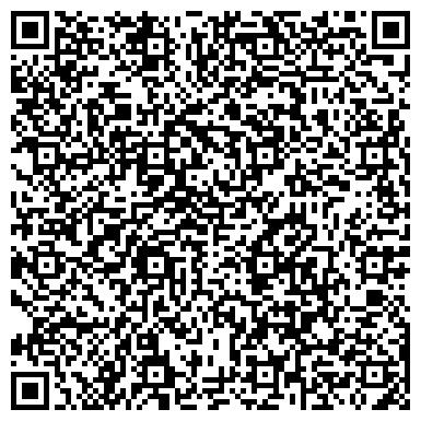 QR-код с контактной информацией организации Артёменко, ЧП (I_Drive)
