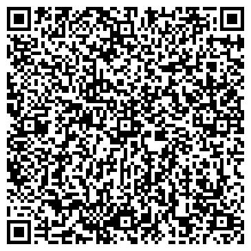 QR-код с контактной информацией организации РЕМОНТ ХОЛОДИЛЬНИКОВ ЧП ПОЗДЕЕВ О. В.