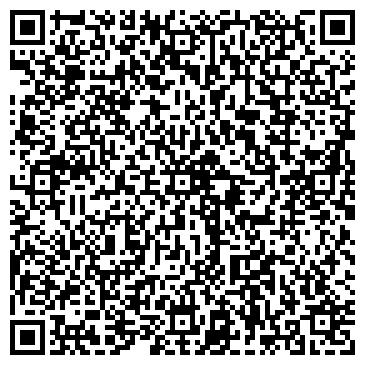 QR-код с контактной информацией организации Автостекла F1, ЧП