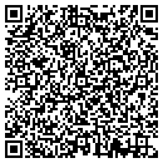 QR-код с контактной информацией организации МаксиКо, ЧП