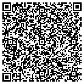 QR-код с контактной информацией организации Globalavto, ЧП