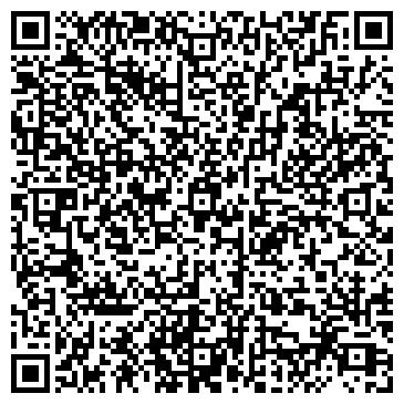 QR-код с контактной информацией организации РЕМОНТ ХОЛОДИЛЬНИКОВ ЧП ШУКЛИН В. Н.