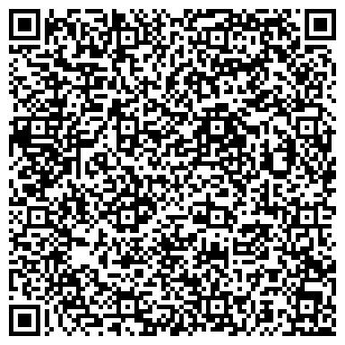 QR-код с контактной информацией организации ДизельВ, ЧП ( Романов С.С., ЧП)