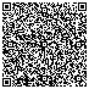 QR-код с контактной информацией организации Корса Плюс,ООО