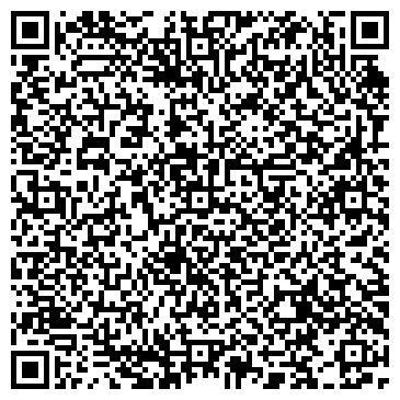 QR-код с контактной информацией организации РАЗБОРКА-СТО Renault Kangoo, ЧП