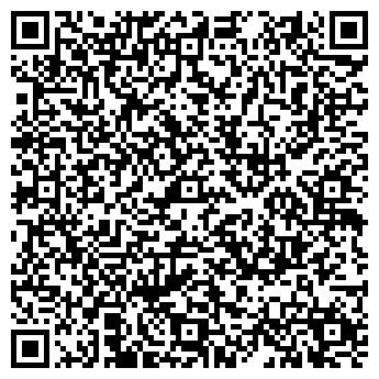 QR-код с контактной информацией организации Бест-партс, ЧП