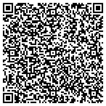QR-код с контактной информацией организации Полтава Автостекло, ЧП