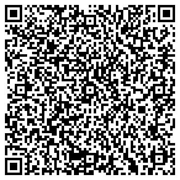 QR-код с контактной информацией организации Гулага В.В, ЧП