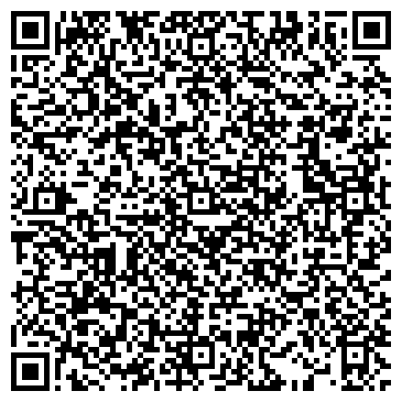 QR-код с контактной информацией организации Винница СТО, Компания