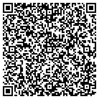 QR-код с контактной информацией организации Голганов, ЧП