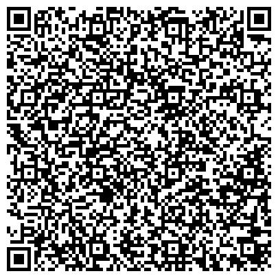 QR-код с контактной информацией организации Магазин автозапчастей Автодрайв, СПД