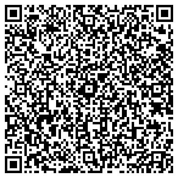 QR-код с контактной информацией организации ЦЕХ ПО РЕМОНТУ ТРАНСФОРМАТОРОВ