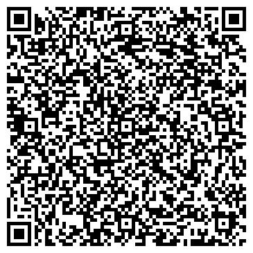 QR-код с контактной информацией организации Термо Авто-Холод, ООО
