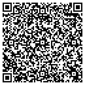 QR-код с контактной информацией организации Бус-Киев, ЧП