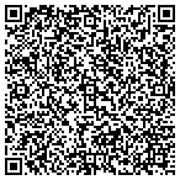 QR-код с контактной информацией организации АвтоПортал, ЧП (интернет-магазин)