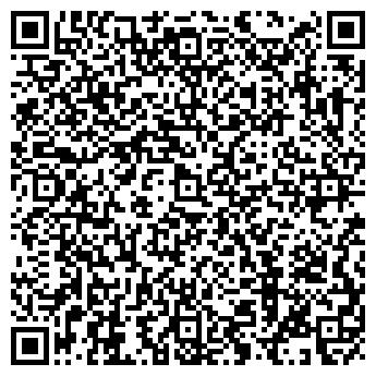 QR-код с контактной информацией организации ШВЕЙНЫЙ МИР-ПРИКАМЬЕ