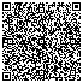 QR-код с контактной информацией организации Лямцов И.А., СПД