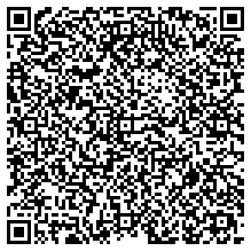 QR-код с контактной информацией организации Шинный Ряд, Бондаренко А.А., ЧП