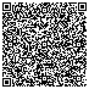 QR-код с контактной информацией организации Доктор Авто,ЧП
