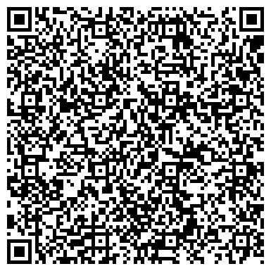 QR-код с контактной информацией организации Стропус-авто, СПД (Stropus-auto)