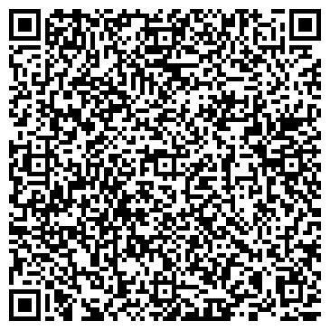 QR-код с контактной информацией организации Автолайф, ЧП(Autolife)