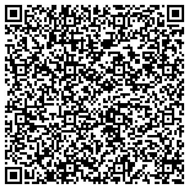 QR-код с контактной информацией организации японские автомобили,Компания