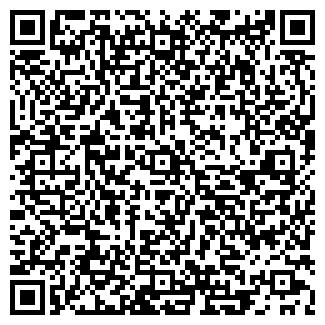 QR-код с контактной информацией организации ШИБАНОВ В. В., ЧП