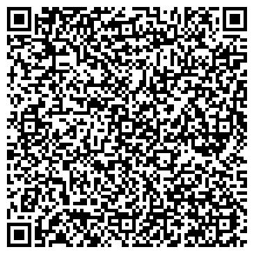 QR-код с контактной информацией организации Агроавтопостач-Запад, ООО