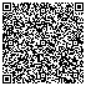 QR-код с контактной информацией организации Легаси Трейд, ООО