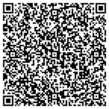 QR-код с контактной информацией организации АвтоАлексКомфорт, ЧП