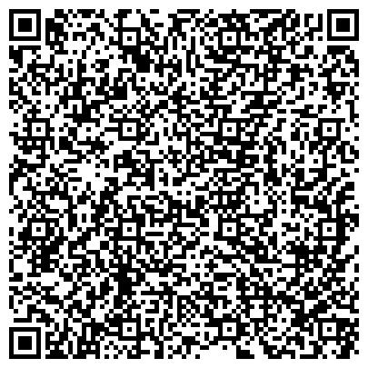 QR-код с контактной информацией организации Дизель Партс Украина (DieselParts Ukraine), ЧП