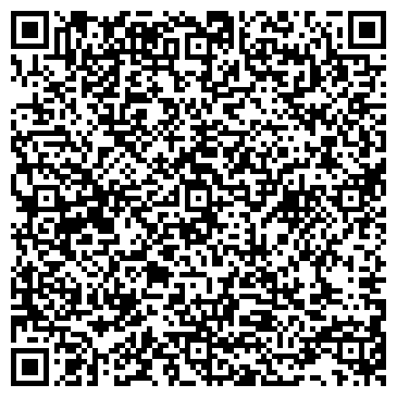 QR-код с контактной информацией организации Лакшин, ЧП