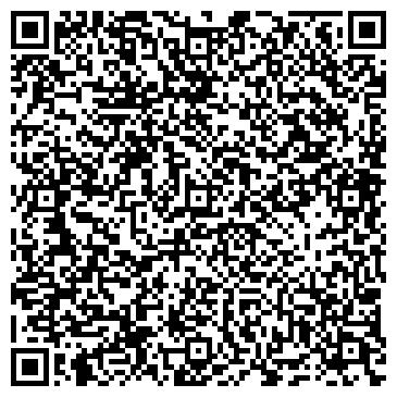 QR-код с контактной информацией организации Укрспецзапчасть (ukrzapchast), OOO