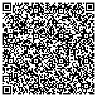QR-код с контактной информацией организации Продавтосервис, ООО
