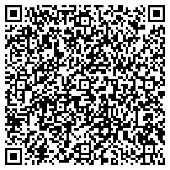 QR-код с контактной информацией организации Сворин, ЧП