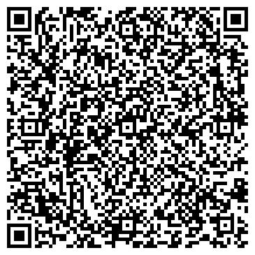 QR-код с контактной информацией организации Автолайф, Компания