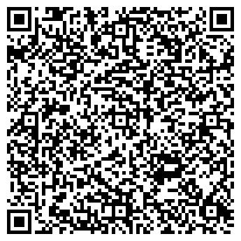 QR-код с контактной информацией организации Кичмаренко, ЧП