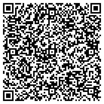 QR-код с контактной информацией организации УПМ № 9