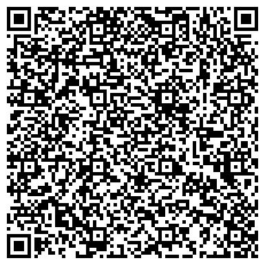 QR-код с контактной информацией организации Авто Трейд Буковина, ООО
