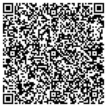 QR-код с контактной информацией организации 24 Запчасти, ЧП