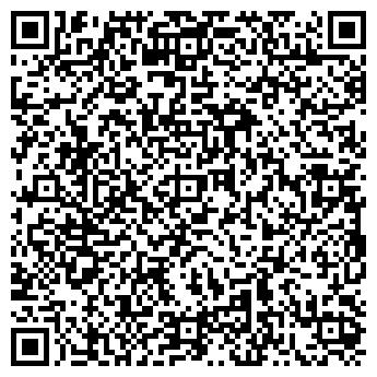QR-код с контактной информацией организации Ekimpar, Компания