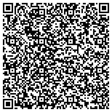 QR-код с контактной информацией организации Лактионова Л. А,Компания