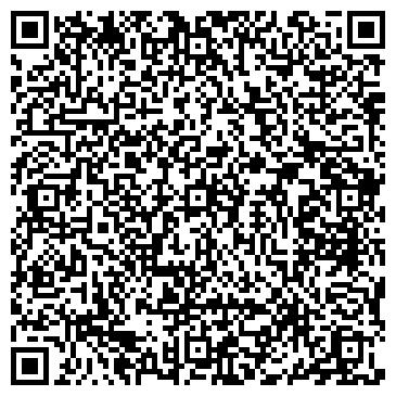 QR-код с контактной информацией организации Нимчук М. В, ЧП
